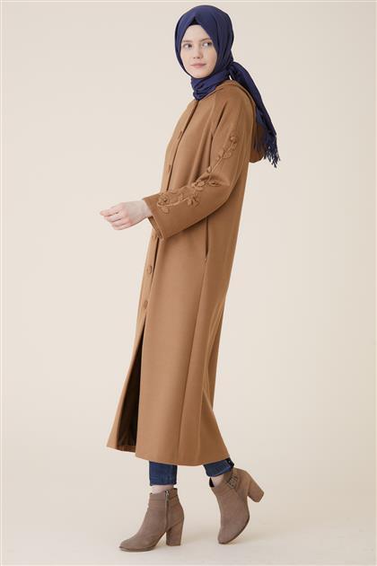 Coat-Camel KA-A9-17081-06