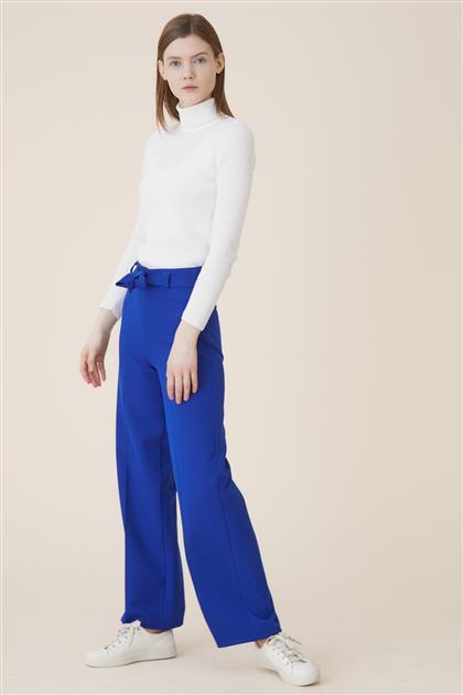 Pantolon-Mavi 2506-70