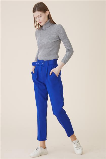Pantolon-Mavi 2505-70