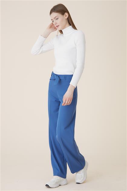 Pantolon-Açık Mavi 2506-15
