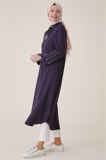 Wear & Go-Purple KA-A9-25117-24