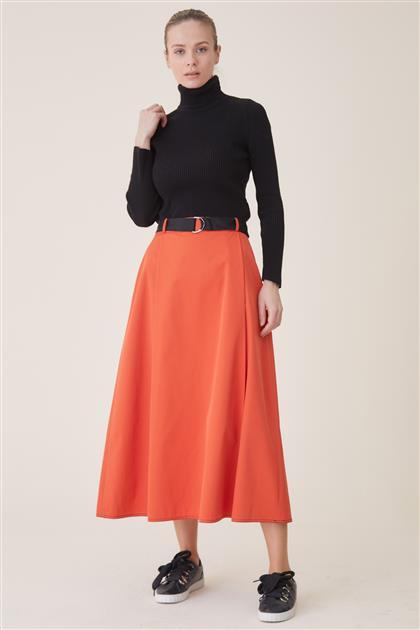 Skirt-Tile KA-A9-12050-67