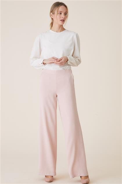 Pants-Powder TK-U7638-17