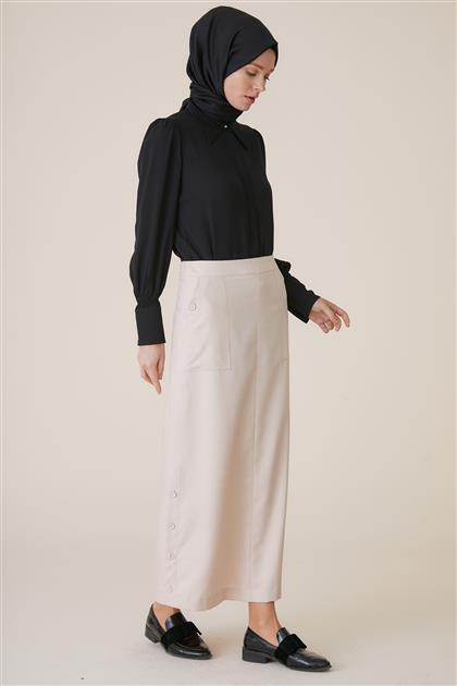 Skirt-Powder TK-U8618-17