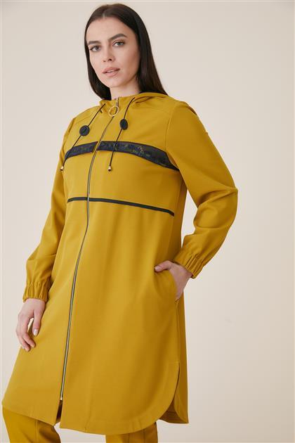 Wear & Go-Olive KA-A9-25066A-33