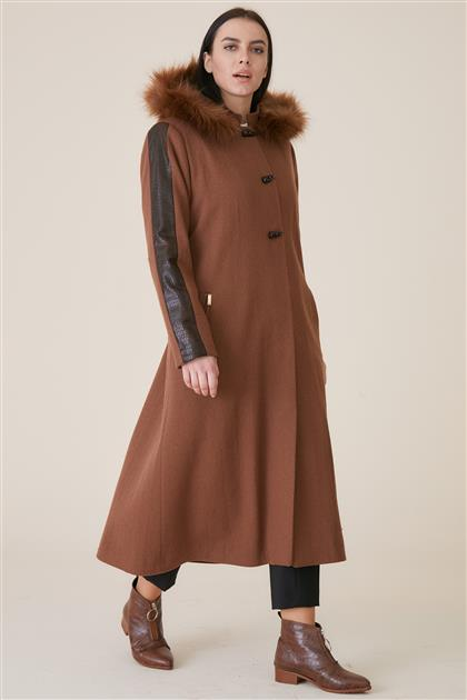 Coat-Camel KA-A9-17036-06
