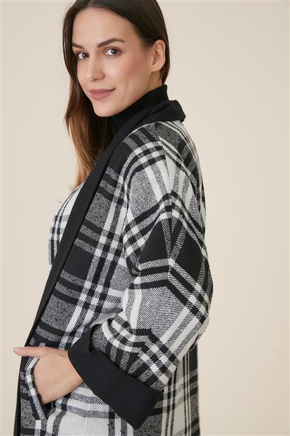 Wear & Go-Black KA-A8-25032-12