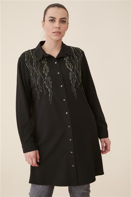 قميص-زيتي 4096-27