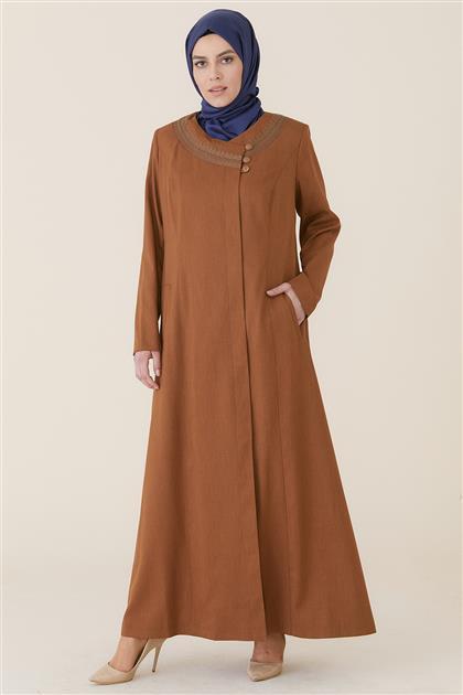 Topcoat-Camel DO-B9-55188-06