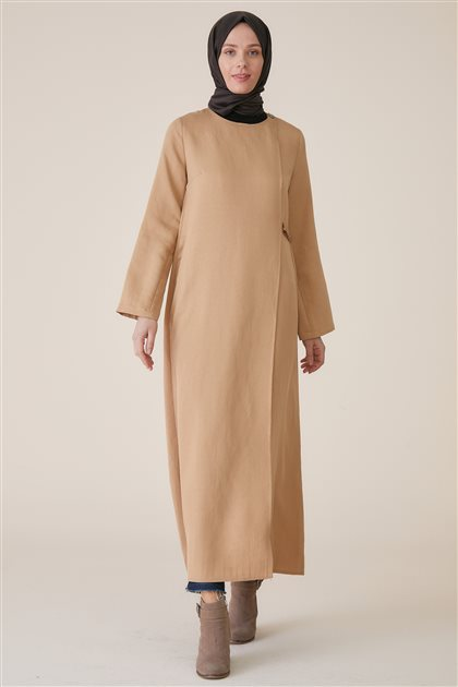 Ferace-Camel 6824-46