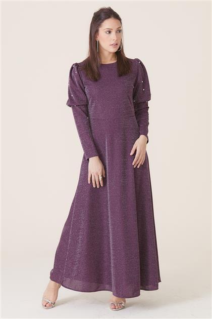 Elbise-Mor MPU-0S7015-45