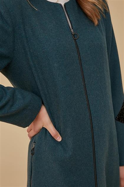 ملابس خارجية-بترولي KA-A9-25083-58