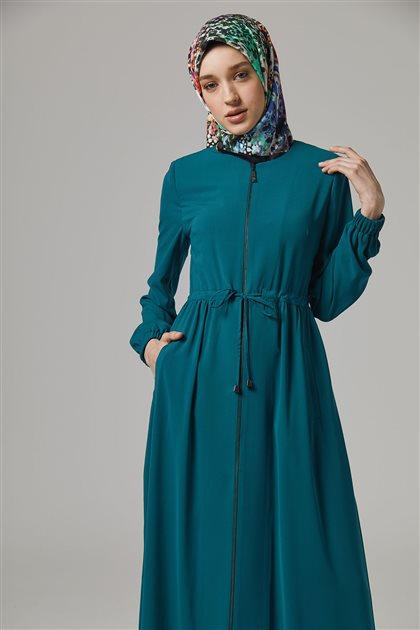 Doque Wear & Go-P. Green DO-B20-65007-128