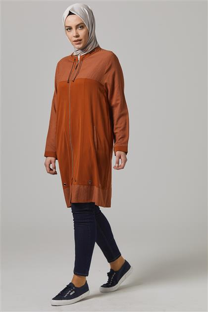 Doque Tunik-Taba DO-B20-61016-51