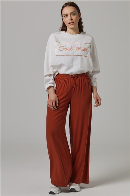 Doque Pants-Tile DO-B20-59015-67