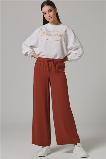Pants-Tile DO-A9-59009-67