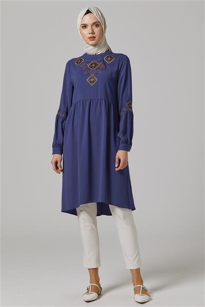 Tunik-Saks DO-A9-61181-74