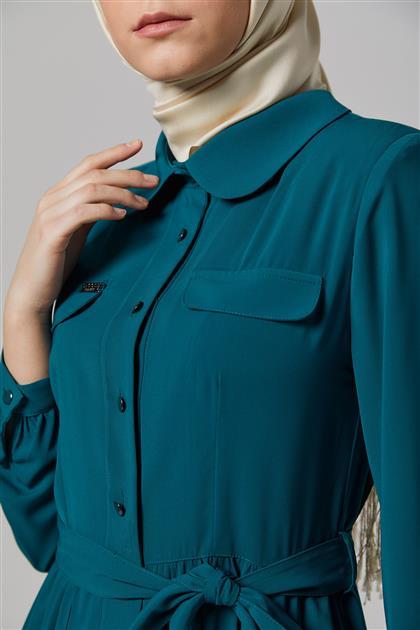 Doque Wear & Go-P. Green DO-B20-65011-128
