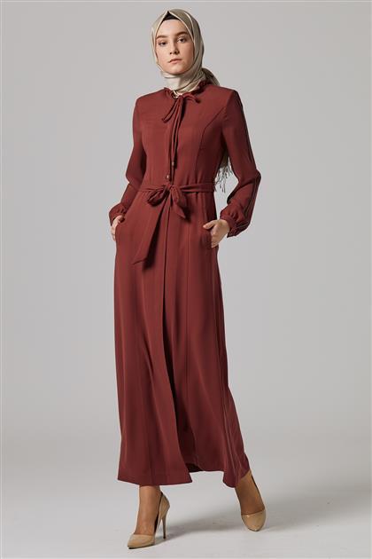 Topcoat-Claret Red DO-B9-55103-26