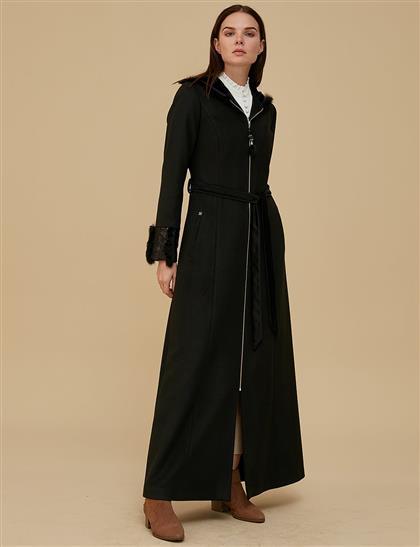 Coat A9 18009