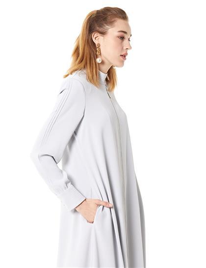 Wear-Go Gray B20 25043