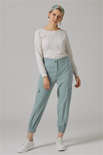 Pantolon-Mint 8222-24