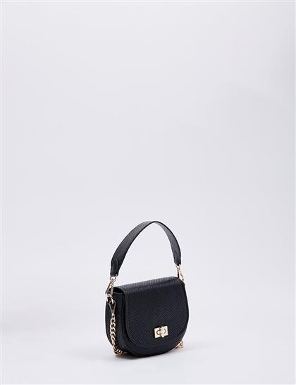 Bag Black B20 CNT31