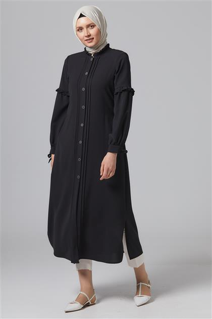 Topcoat-Black-TK-U7222-9
