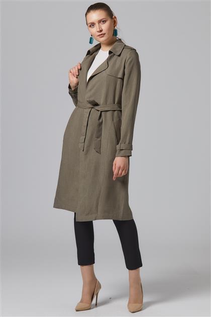 Wear Go-Khaki-TK-U7221-24