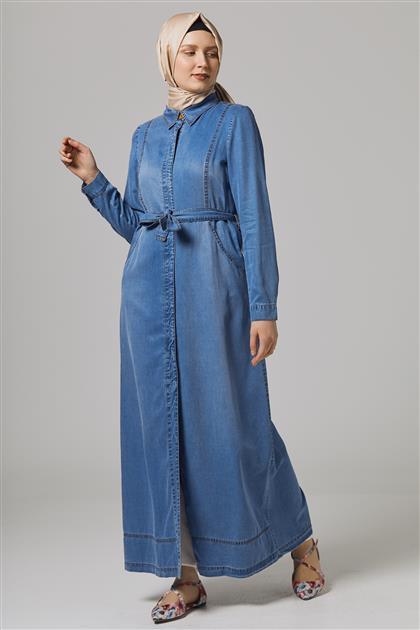 Topcoat-Light Blue-TK-U6155-16