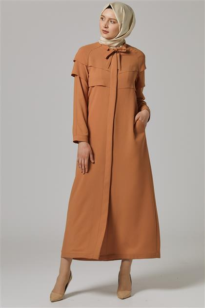 Topcoat-Cinnamon-TK-U5131-46