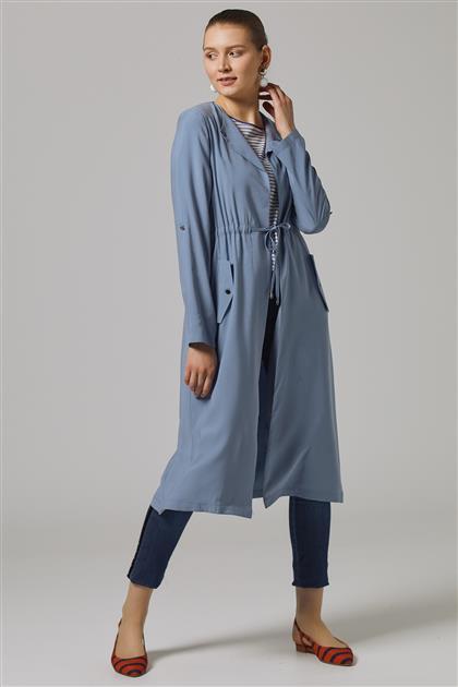 Wear Go-Blue-TK-U6809-32