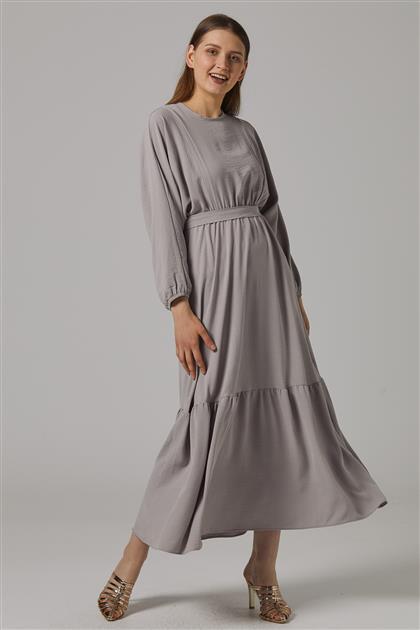 Dress-Gray 2643F-04
