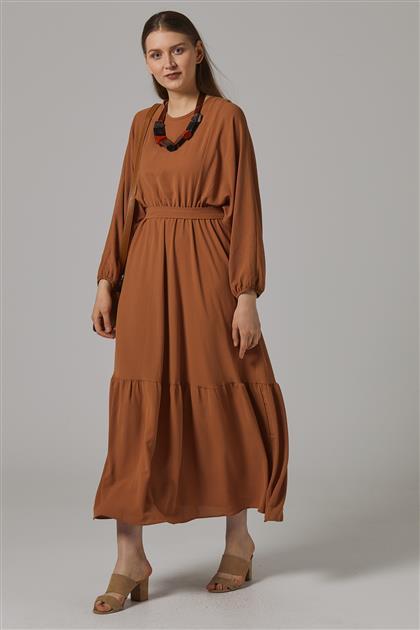 Dress-Bone 2643F-54