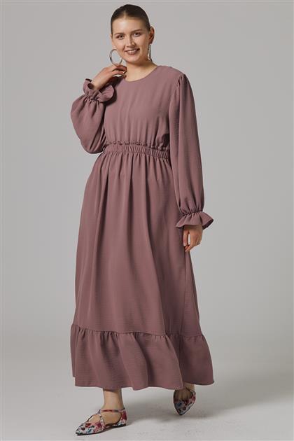 Dress-Rose 4532F-53
