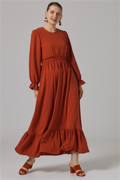 Dress-Tile 4532F-58