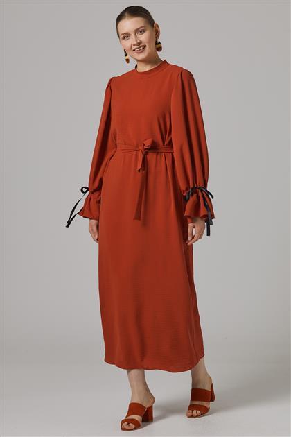 Dress-Tile 2647F-58