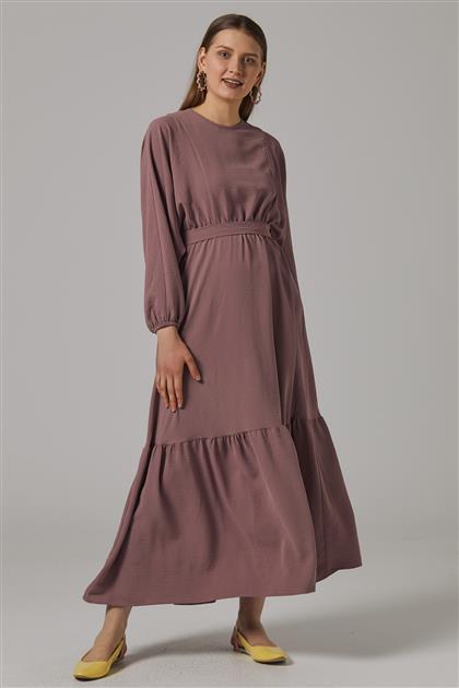 Dress-Rose 2643F-53