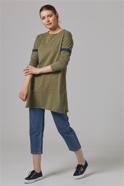 Gippe-Collection-Haki 10333-27