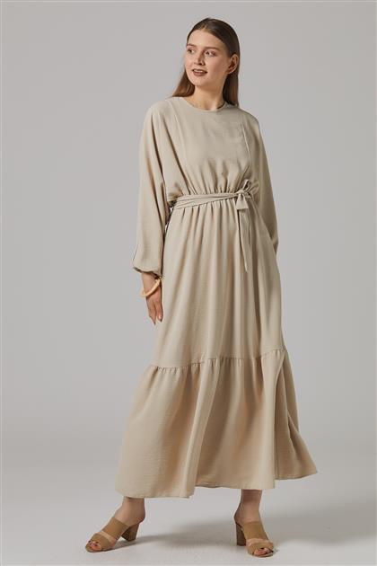 Dress-Stone 2643F-48