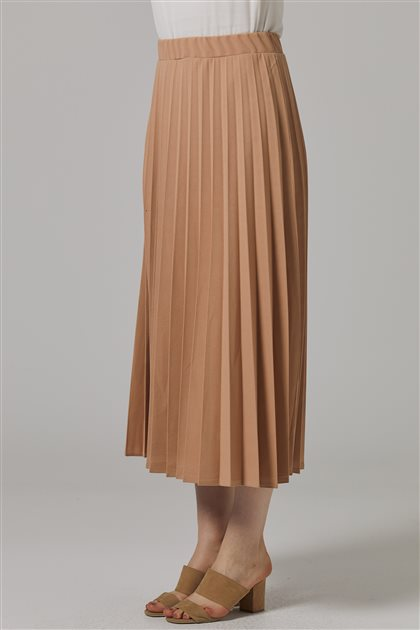 Skirt-Stone-MS116-14