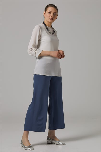 Pants-Blue-MS884-09