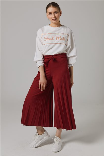 Pants-Plum-MS118-29