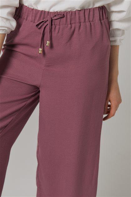 Pants-Pink-MS181-17