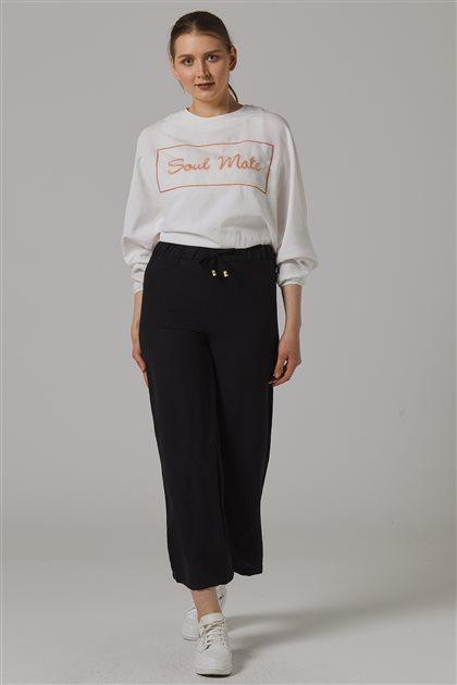 Pantolon-Siyah-MS181-12