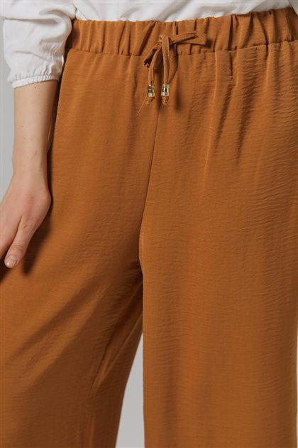 Pants-Taba-MS181-51