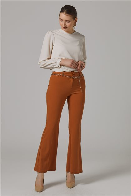Pants-Taba-MS221-51