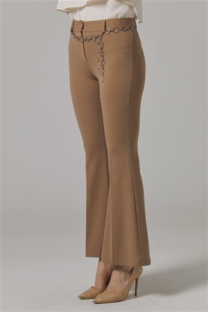 Pants-Mink-MS221-47