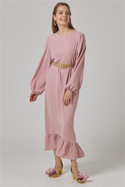Dress Powder-2698F-41