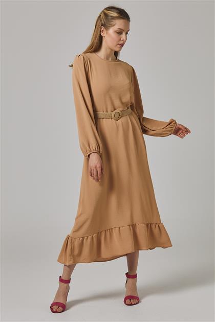 Dress Mink-2698F-72